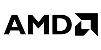 LOGO_AMD