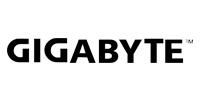 LOGO_GIGABYTE