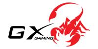 LOGO_GX GAMING
