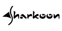 LOGO_SHARKOON