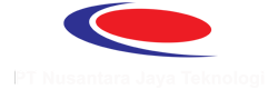 PT Nusantara Jaya Teknologi