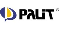 logo palit