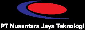 Logo PT