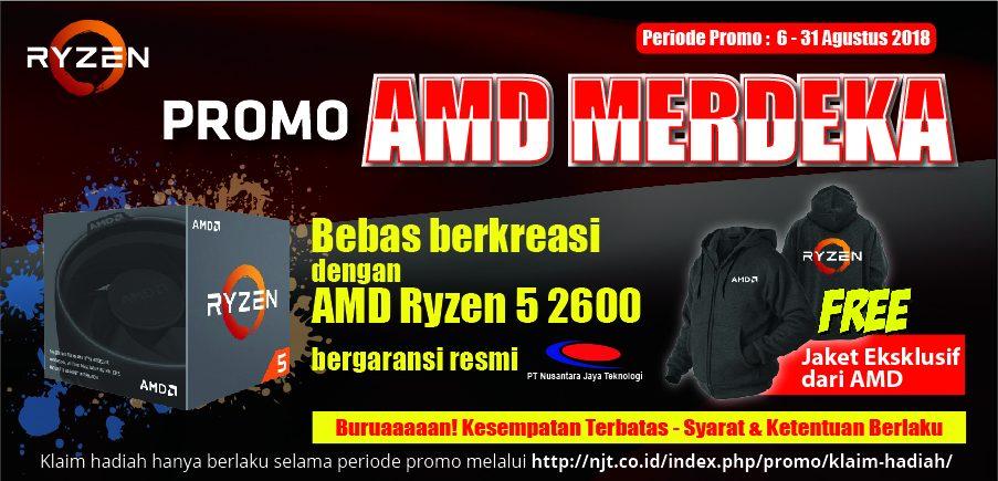 Banner_Iklan_ MYCLUB _ AMD - RYZEN - JAKET - GIFT - AGUSTUS - 2018_R7 - FREE K220 - 01