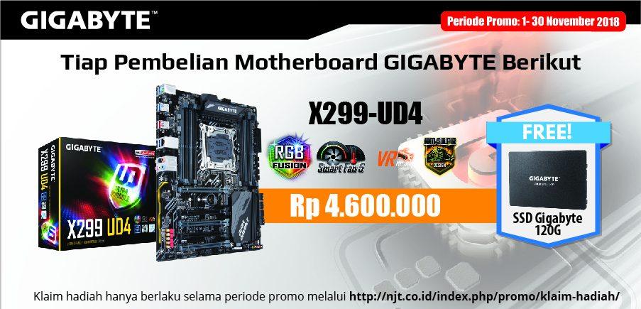 Banner_Iklan_ MYCLUB _ X299-UD4 - SSD gigabyte - NOV - 2018_01