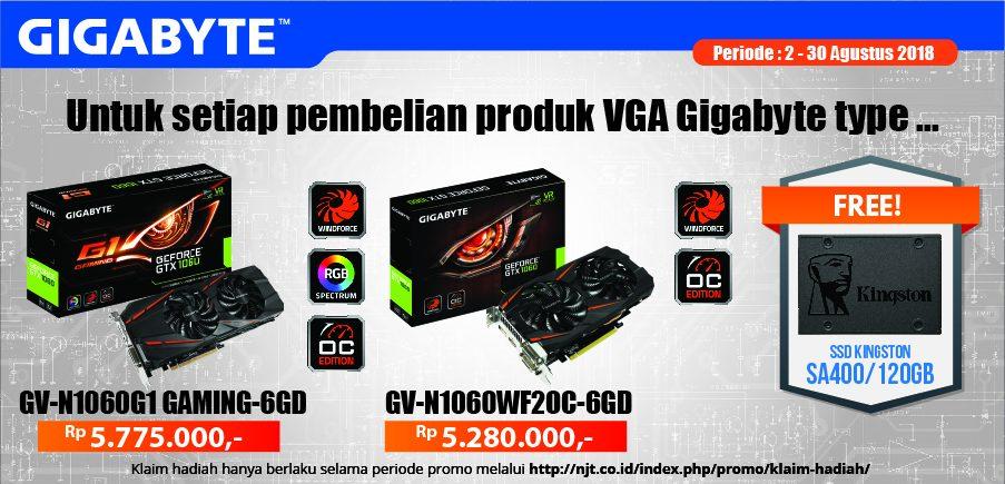 Banner_Iklan_ MYCLUB _VGA N1060 - FREE SSD120 - AGUSTUS- 2018