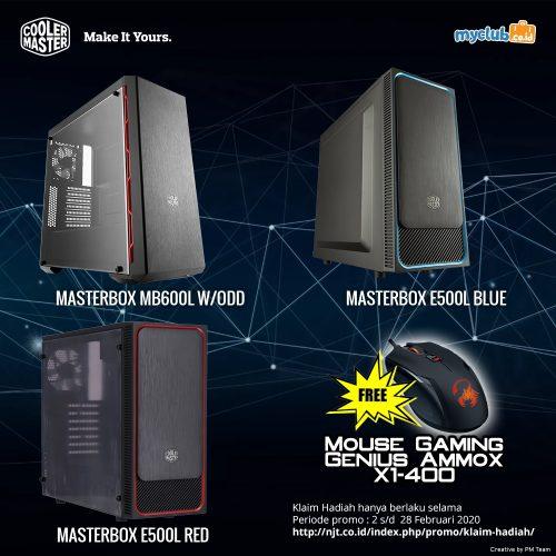 INSTAG-FACEBOOK - CASING_CM-MB600L-E500L blue & red - FREE AMOX - FEBRUARI - 2020